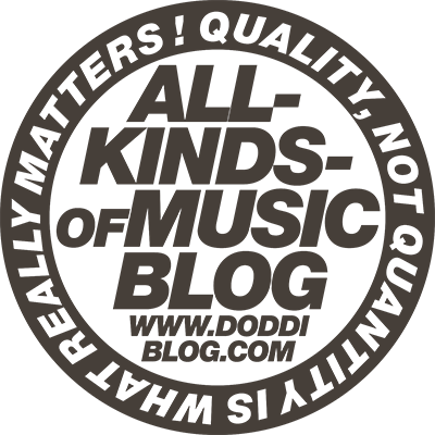 all-kinds-of-music-blog logo